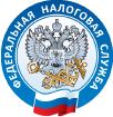 ИФНС по Свердловскому району