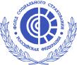 ФСС по Свердловскому району