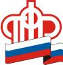 Отделение ПФР по Пермскому краю