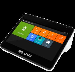 evotor10-1-smart-terminal