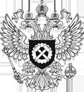 Государственная инспекция труда в Пермском крае